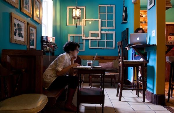 Ipsento Coffee & Roaster