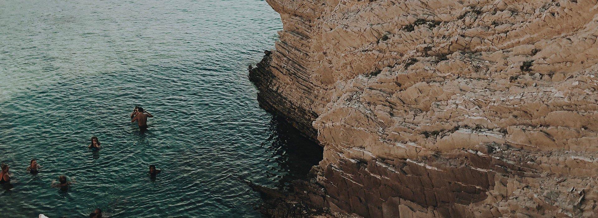 Сицилия. Неизведанное