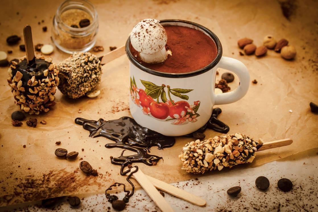 Кофейня «Мой кофе»