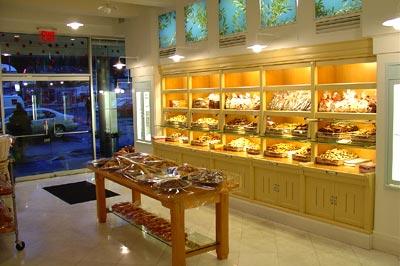 Artopolis Bakery