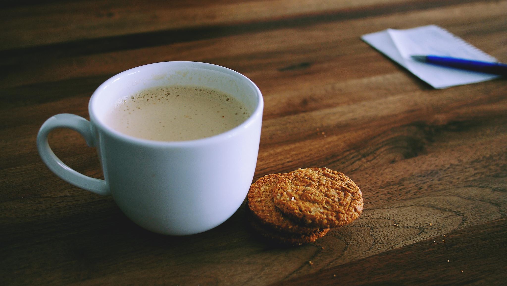 Кафе «Сова»