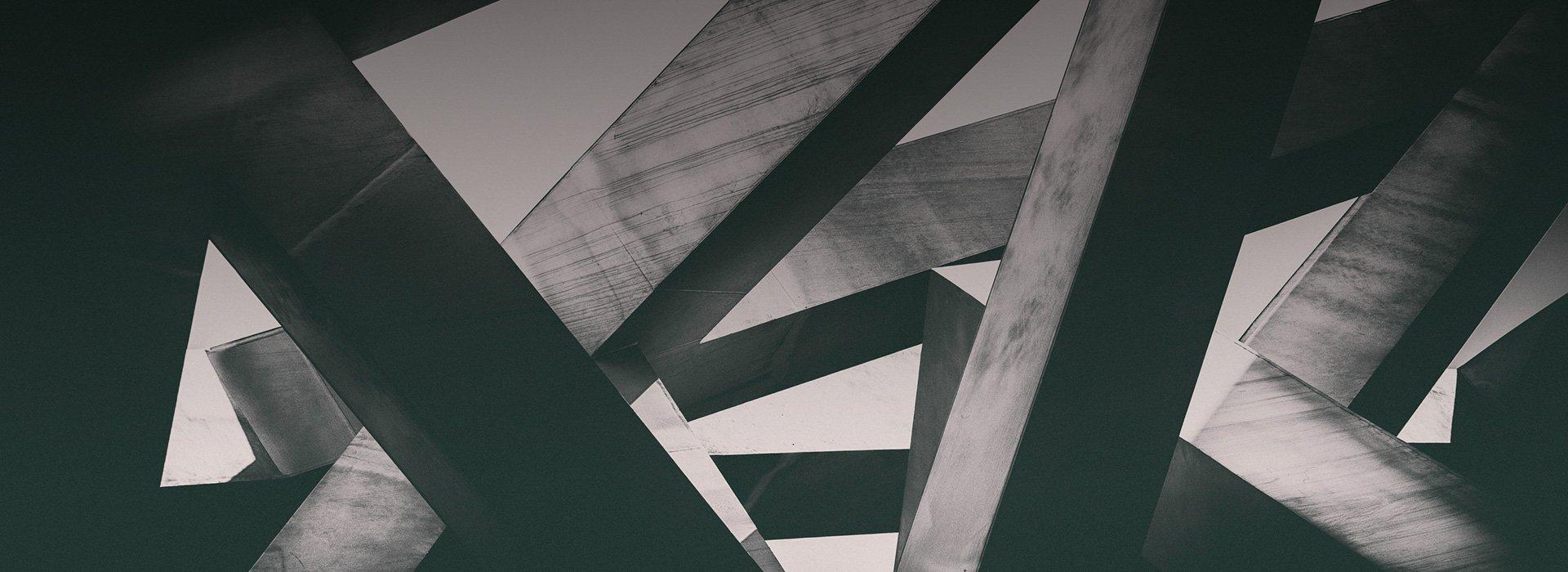 С геометрической точностью