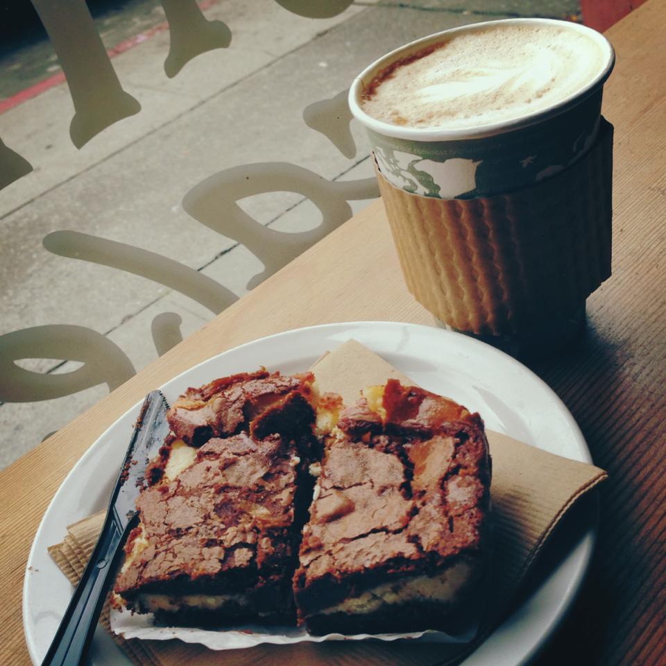 Black Point Cafe