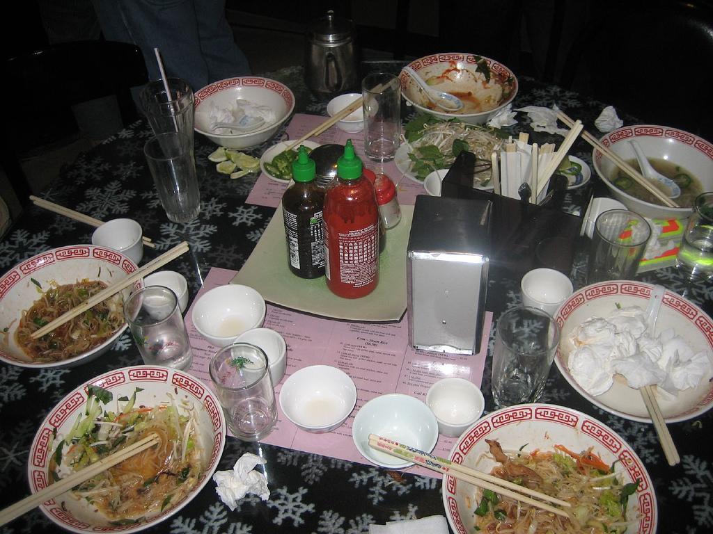 Tuan Pho