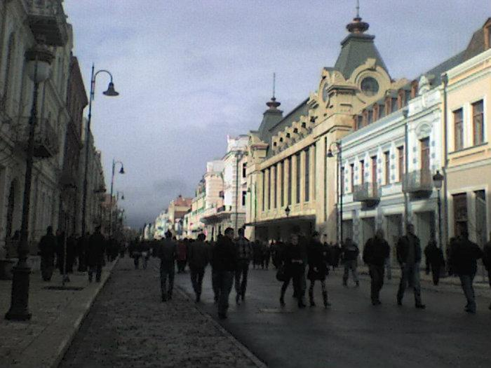 Тбилисский ТЮЗ имени Нодара Думбадзе