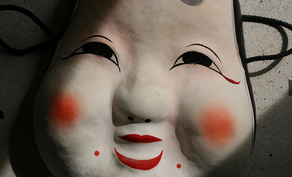Один день в Эдо: прогулка по древнему Токио