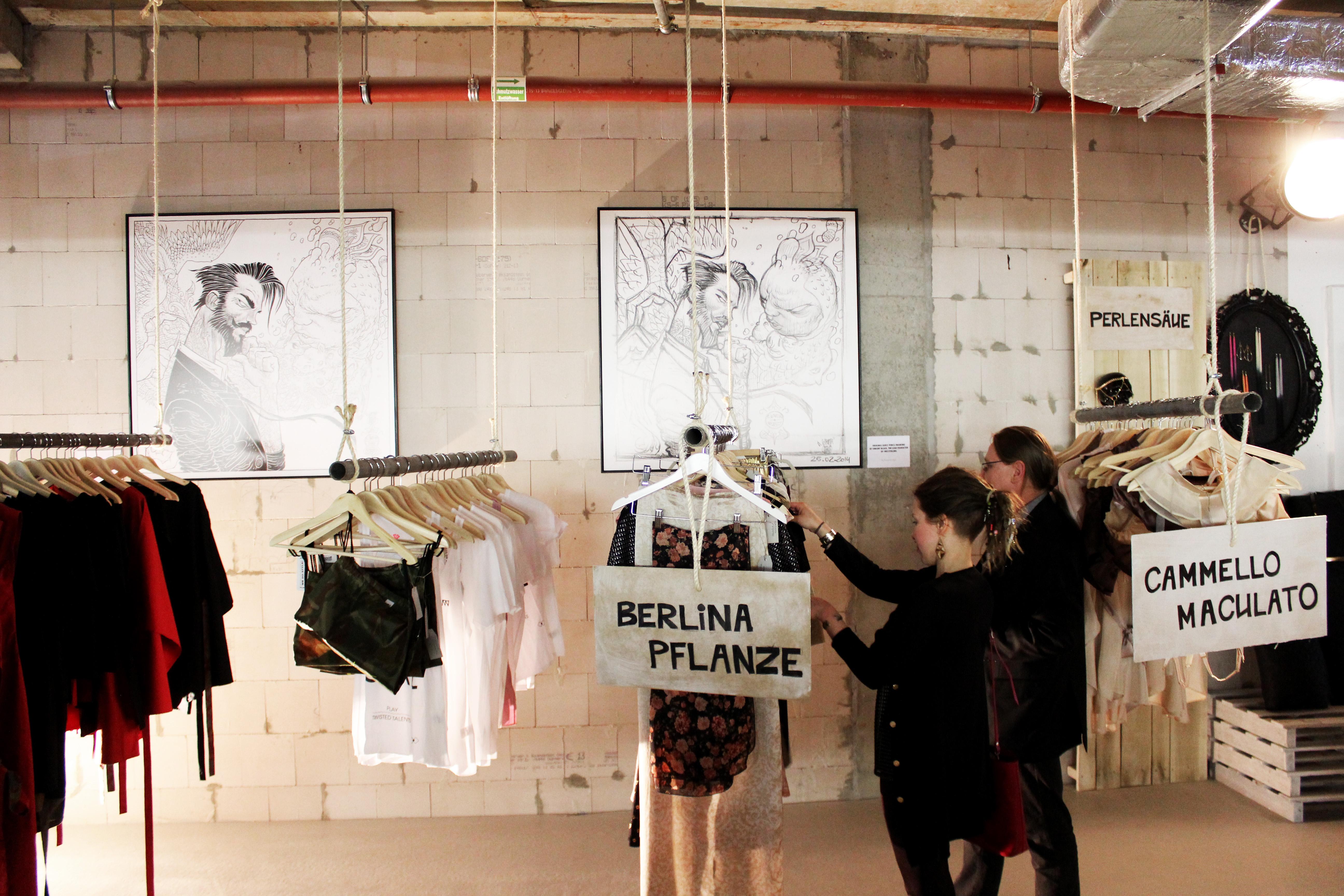 LNFA Shop