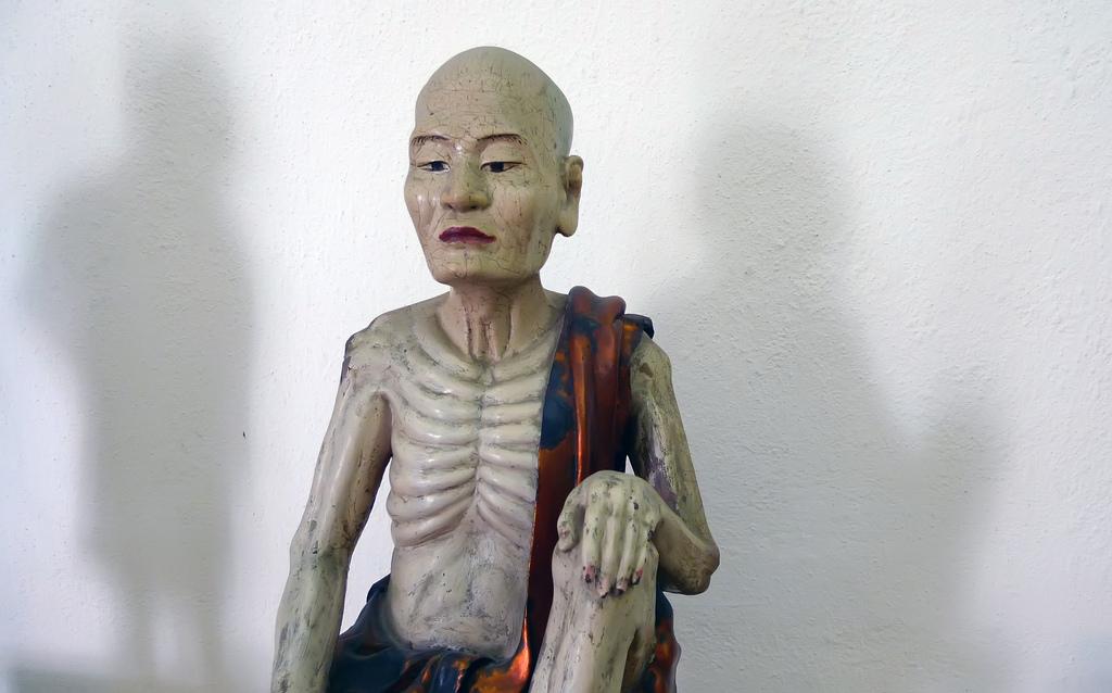 Искусство Ханоя: 13 выставочных пространств