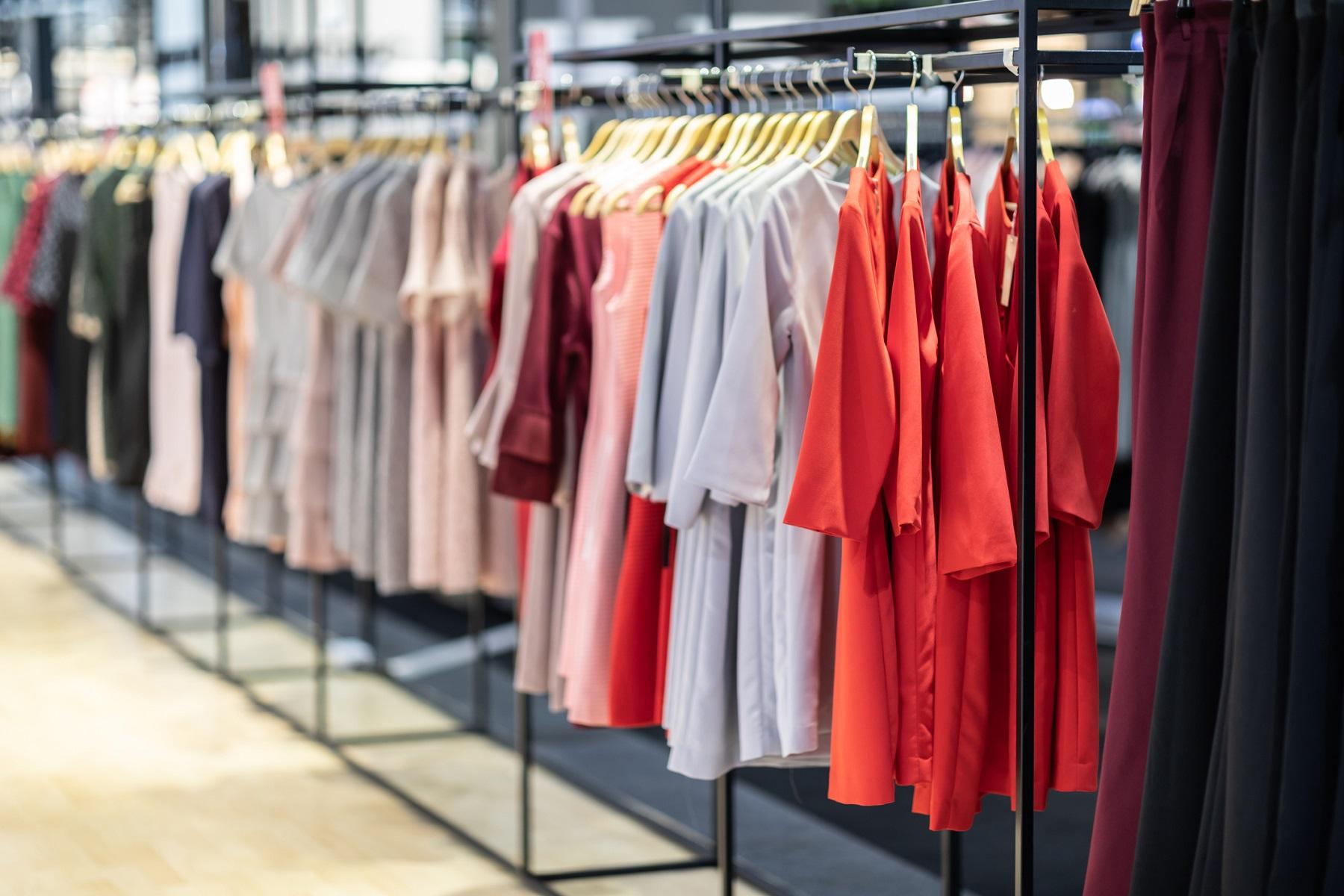 Шопинг в Милане: бутики и ателье
