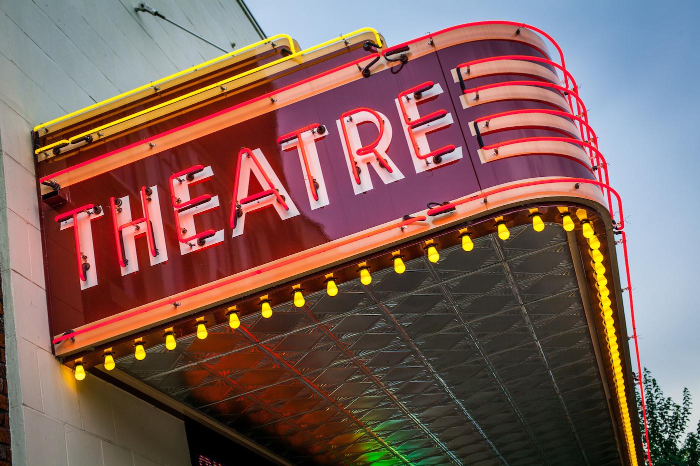 Кино как новая опера