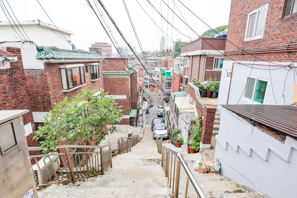 Район Ahyeon