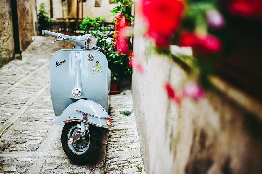 Автор фото: Davide Ragusa