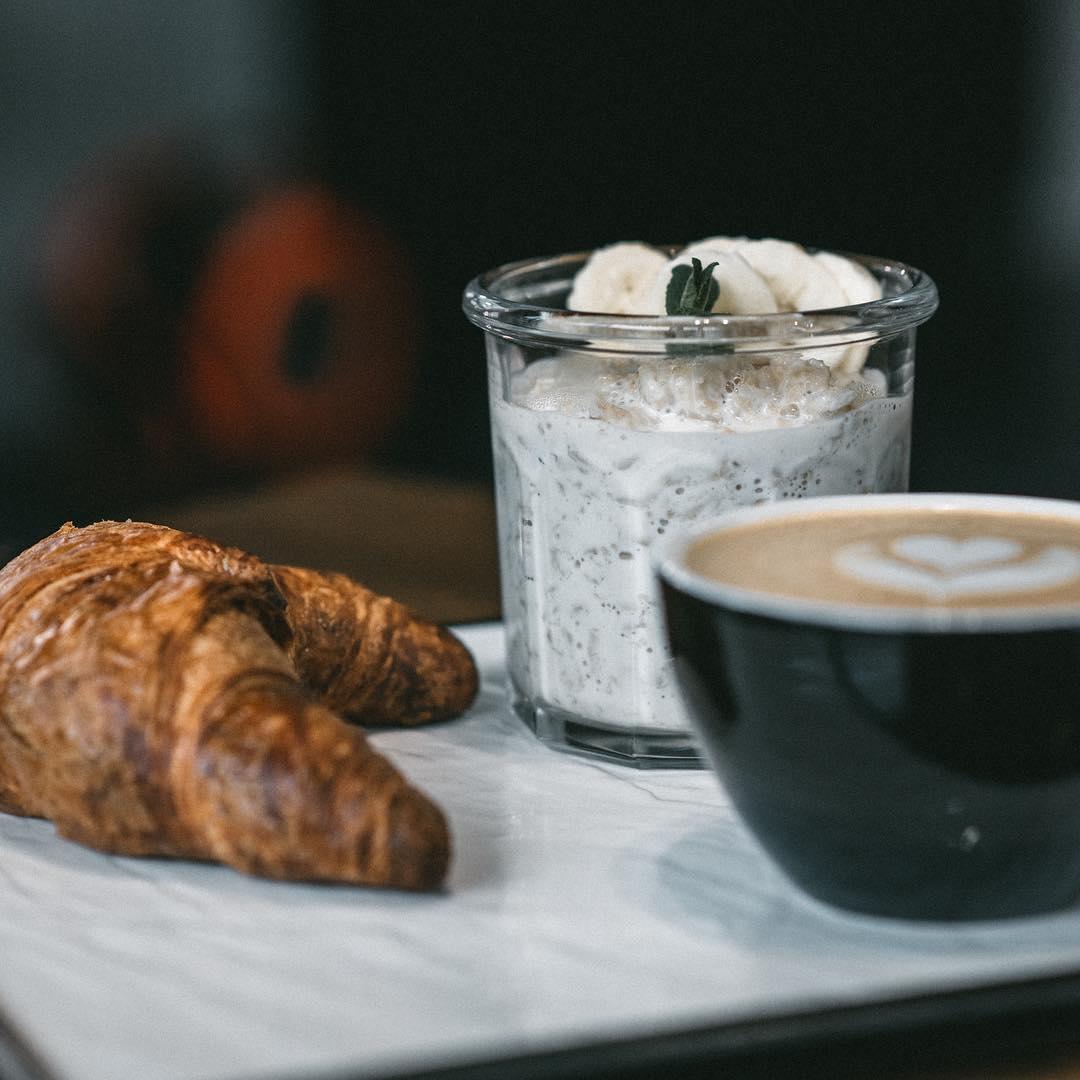 Blackwood Coffee Roastery