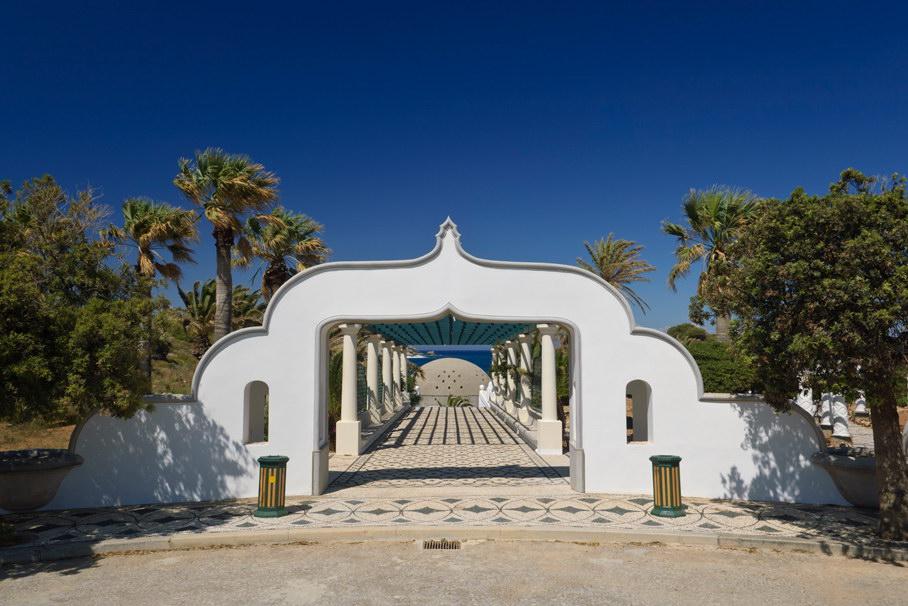 Заметки с греческим акцентом. 7 маршрутов по острову Родос
